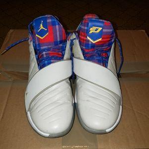 Jordan Shoes - Jordan Cliff Paul CP3.XI